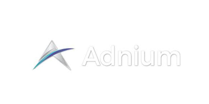 Adnium ad network review