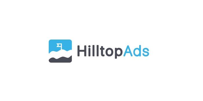 Hilltop review