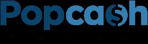 PopCash ad network logo
