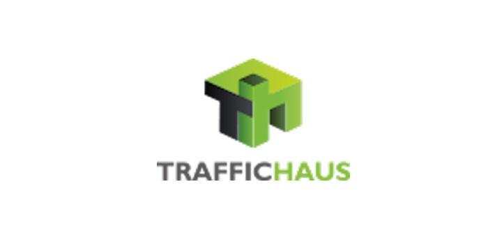 TrafficHaus review