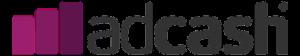 AdCash ad network logo