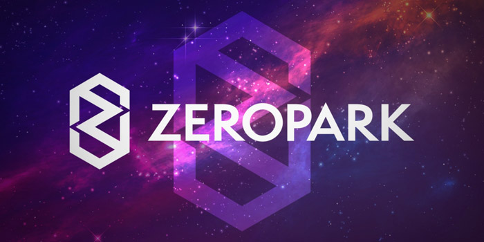ZeroPark ad network review