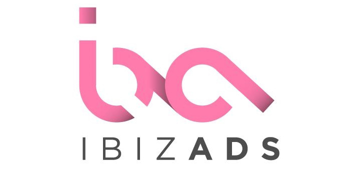 Ibizads network review
