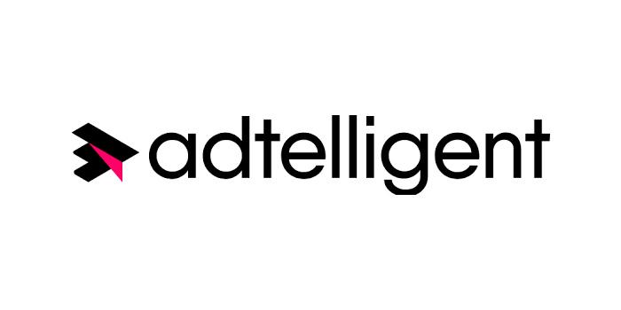 Adtelligent ad network review