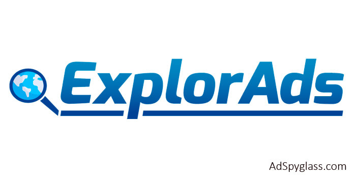 ExplorAds ad network review