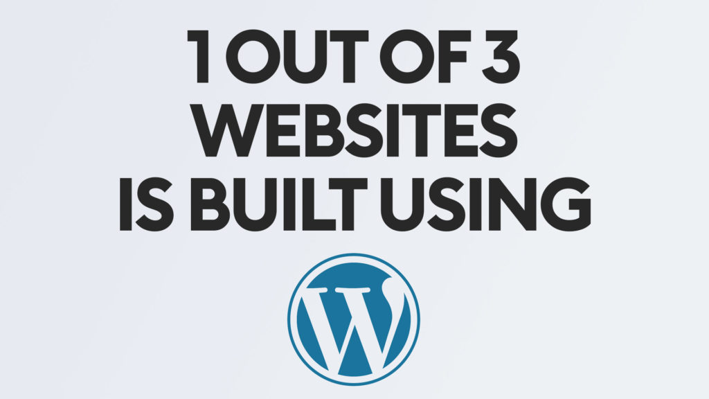 Being the most popular CMS, WordPress operates 34% of the world's websites. Certainly, adult webmasters can begin from scratch and code the site on their own but it is much quicker and profitable to follow the already established path of WordPress. It is a strong option that will not make you worry about its technical side. Many adult websites have built their business on WordPress, especially due to its affordable price, reliability, and easy-to-set system.