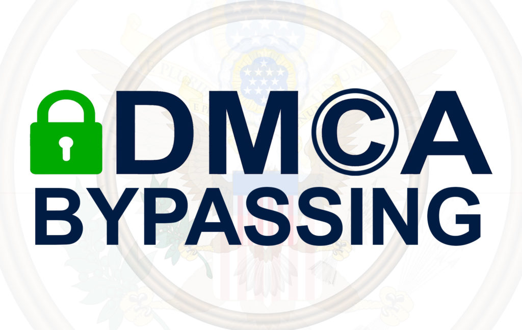 Best Ways to Bypass Google DMCA Notice