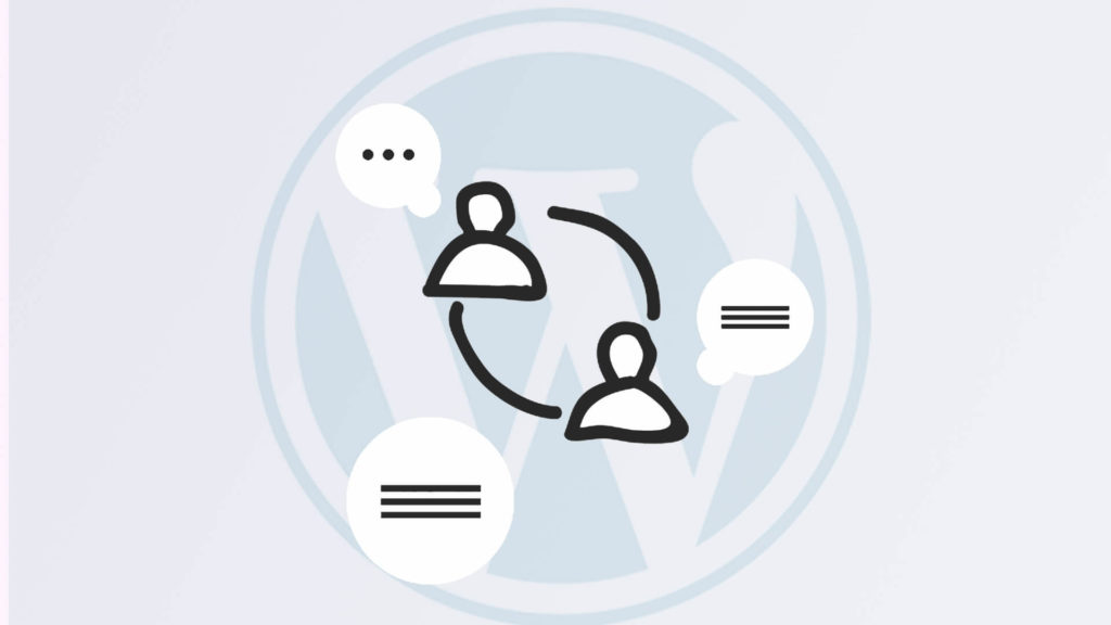 As a nice bonus, the WordPress community will assist you with any questions and troubles as it cares about its users.