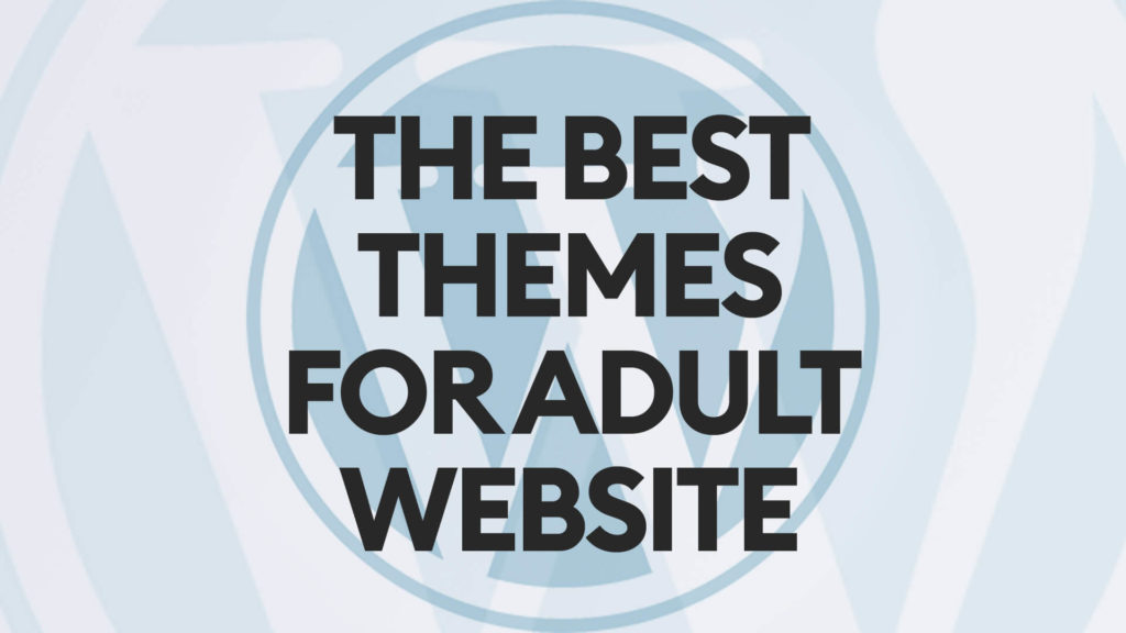 This (content management system) is also popular among adult tube website owners. If you are an adult tube website owner looking for the best WP themes, this article is for you. We will shed light on the main features, pros, and cons of some greatest themes so you can make the right decision.