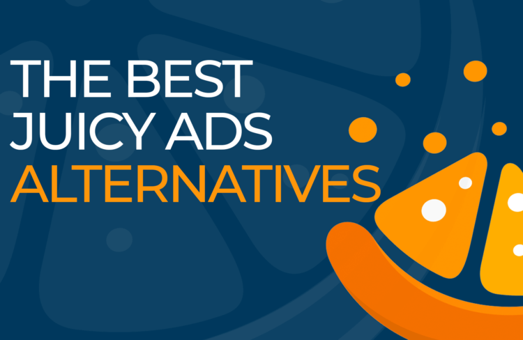 Top JuicyAds Alternatives